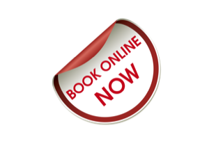 BOOK ONLINE NOW Angerer Skischool
